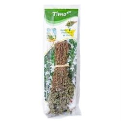 Wild Thyme Herb Bunch | Buy Online | Italian Food | Ingredients | UK | Europe